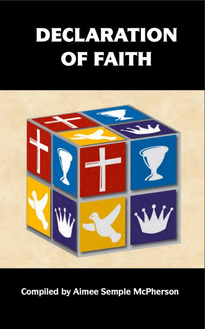 Declaration-of-Faith