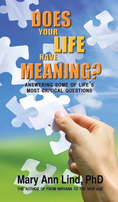 Does-Your-Life-Have-Meaning