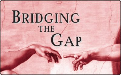 bridging_the_gap