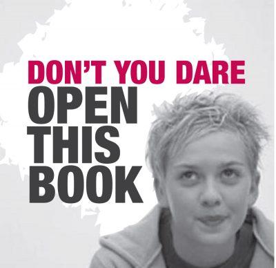 don_t_you_dare