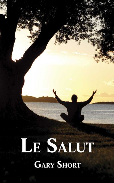 Le Salut (Salvation-French)