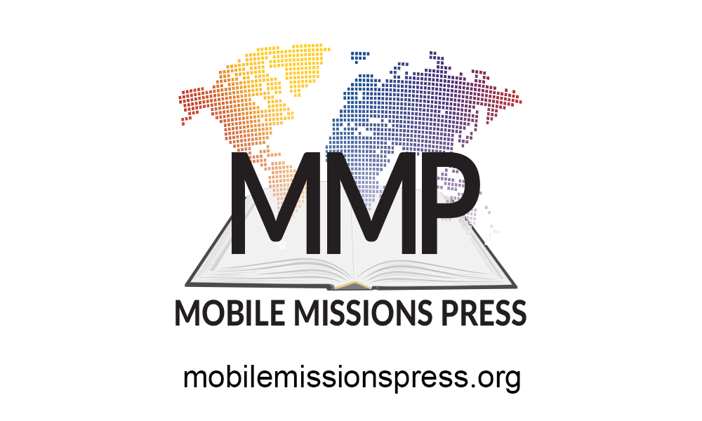 Mobile Missions Press