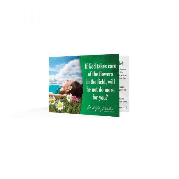Care-LDJ-English