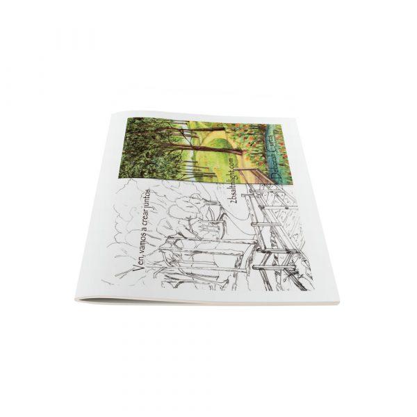 Coloring Book-Spanish.pdf