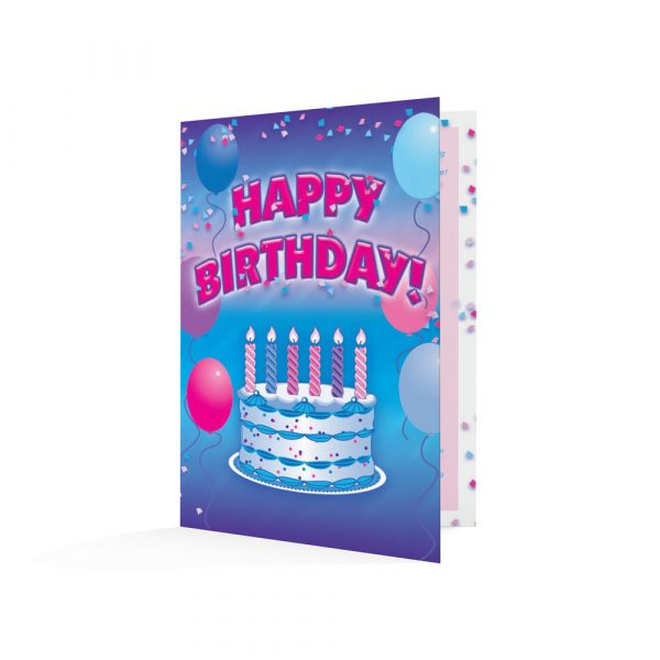 Happy Birthday-Tagalog