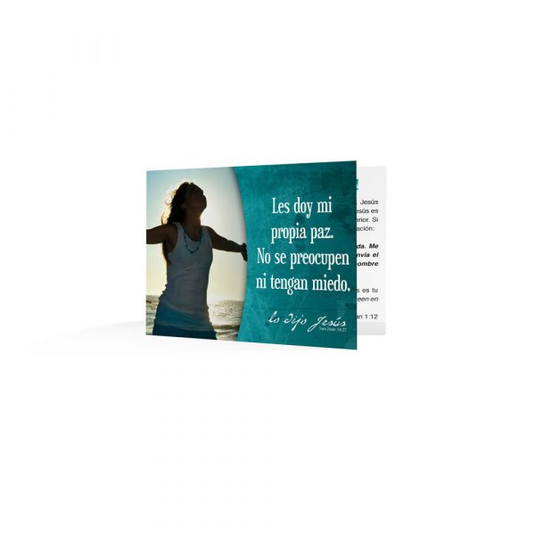 Peace-LDJ-Spanish.pdf