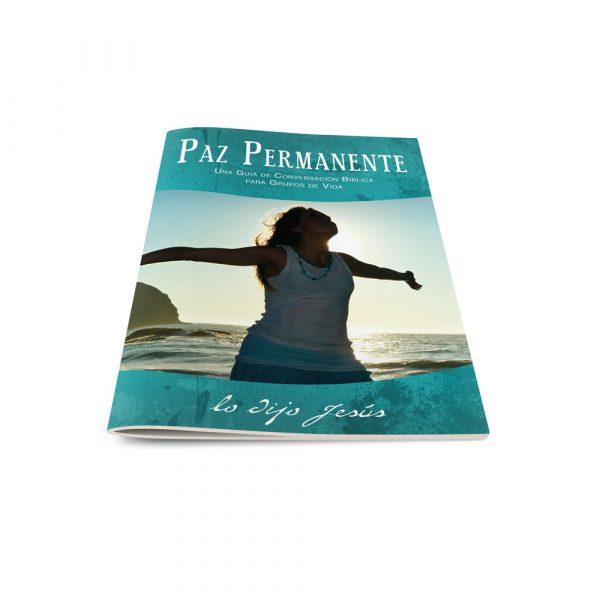 Permanent Peace Guide-LDJ-Spanish